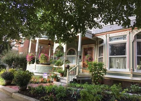 bed and breakfast dayton ohio garnet house bed and breakfast updated 2017 b b reviews