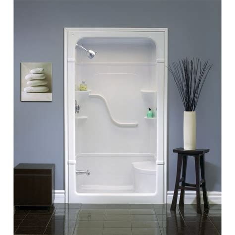 lowes bathroom shower stalls cheap shower stalls lovable shower stall ideas best cheap
