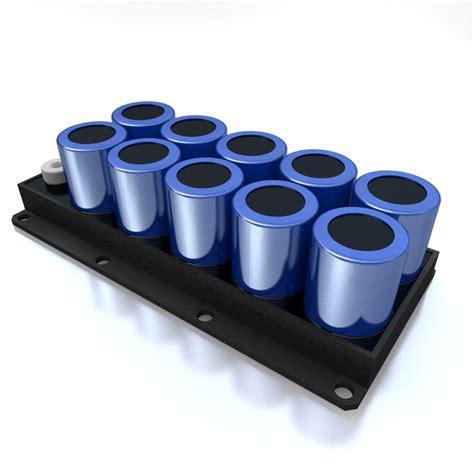 capacitor banks auf 28 images mem gmbh messtechnik und oszilloskope yaesu ft 102 filter