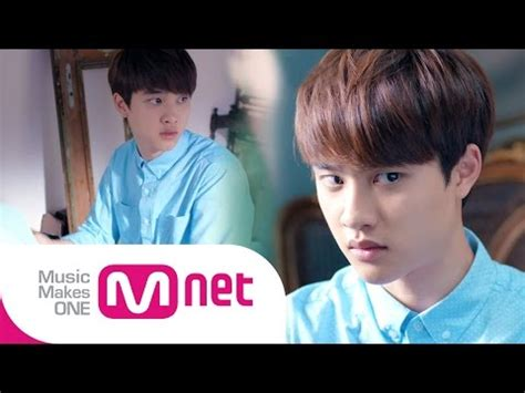 download lagu exo monster download mp3 exo transformer mv exo transformer baekhyun