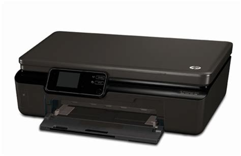 Printer Hp Photosmart 5510 hp photosmart 5510 printer driver for windows 8 7 xp