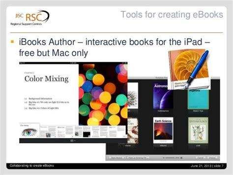 creating ebooks creative book builder teaching with ebooks and bloom s