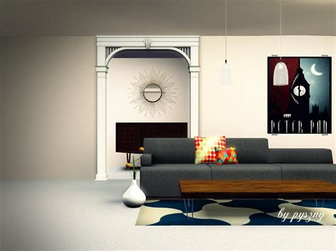 http furnituredirects2u com living room category sectional sofas pyszny16 s sectional living