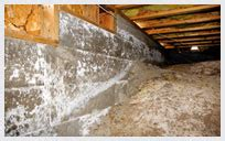 schuman boat yacht detailing breathing what is in your crawl space schuman cleaning