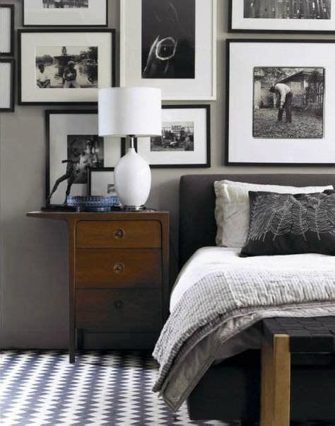 gray bedroom inspiration 40 grey bedroom ideas basic not boring
