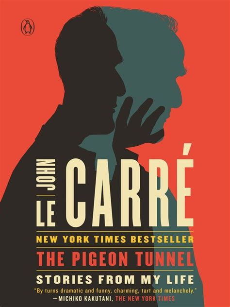 the pigeon tunnel stories the pigeon tunnel ebook the seattle public library bibliocommons