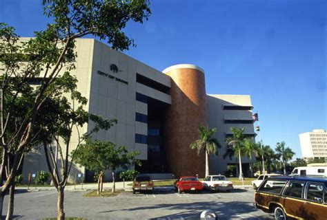 Miami Dade Civil Search Civil Court Services Clerk Of Courts Miami Dade County Autos Post
