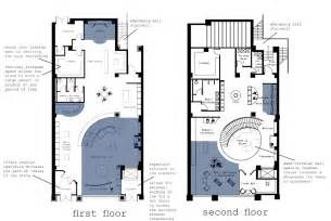 Store Floor Plans by Gallery For Gt Clothing Store Layout Plan Design