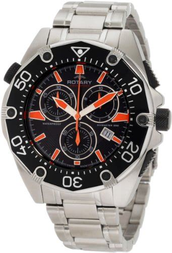 rotary s agb90036 c 04 aquaspeed sports chronograph