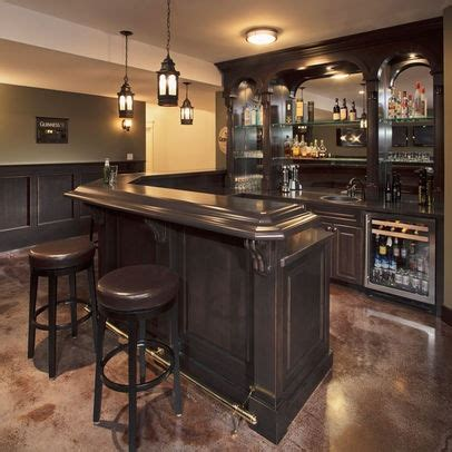 bar top ideas basement 335 best basement bar designs images on pinterest bar