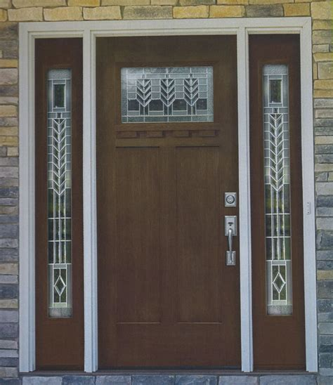 Andersen Exterior Doors 1000 Images About Tree House On Pinterest