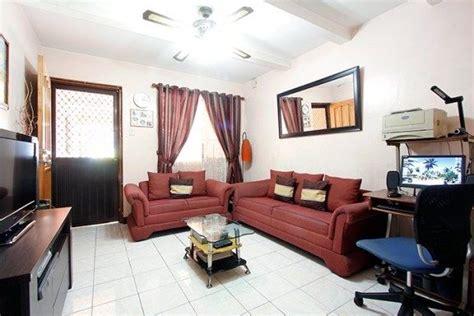 top  simple interior design  small living room