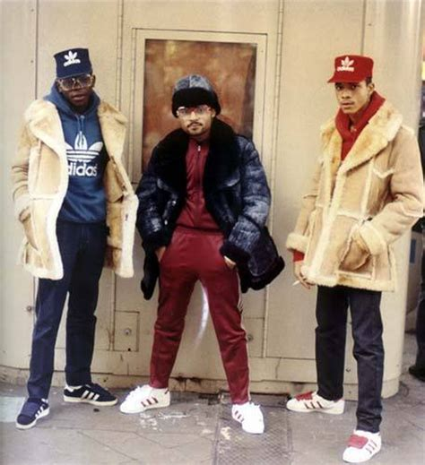 laces the and of seattle hip hop 1982 1994 books cigarettes magazines jamel shabazz photographer
