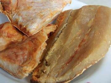 Ikan Asin Tigawaja Khas Cirebon ikan asin jambal roti khas cirebon delivery kuliner cirebon