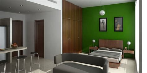 interior design for studio type house tips in designing cosy studio type rooms home design lover
