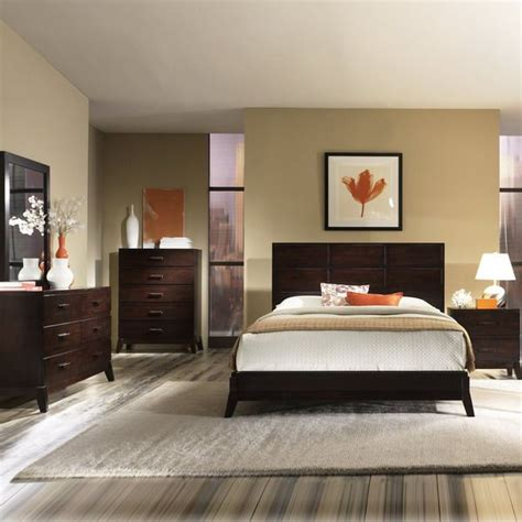 bedroom furniture colors 25 best ideas about dark furniture bedroom on pinterest