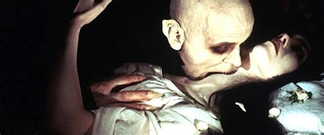 film love you 1979 nosferatu the vyre movie review 1979 roger ebert