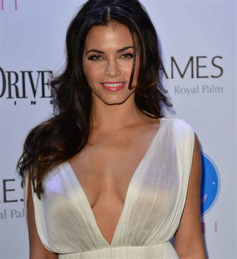 jenna dewan related keywords jenna dewan long
