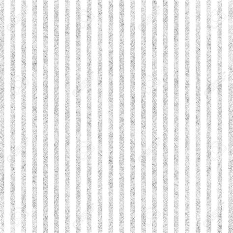 grey vertical wallpaper 19744777 abstract pattern background white gray pinstripe