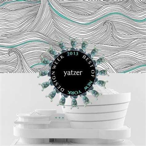 best of new york design week 2013 new york design agenda best of new york design week 2013 yatzer