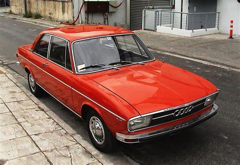 Audi Ls 100 by 1971 Audi 100 Ls Piston Juice