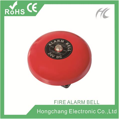 Alarm Hc alarm china alarm hc bell buy alarm led alarm china alarm product
