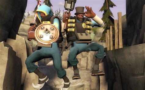 download loadout free to pc loadout showcase demoman by rainbowsnake on deviantart