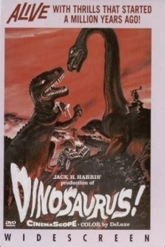 sinopsis film dinosaurus pel 237 cula dinosaurio 1960 dinosaurus abandomoviez net