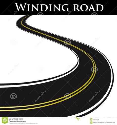 graphic design hill road 17 road vector graphic images curvy road clip art
