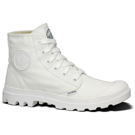 palladium boots price wayne county library palladium boots price range