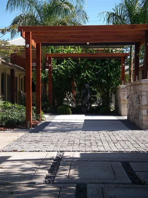 Landscape Architect Arbor 17 Best Images About Formla Sunderland House On