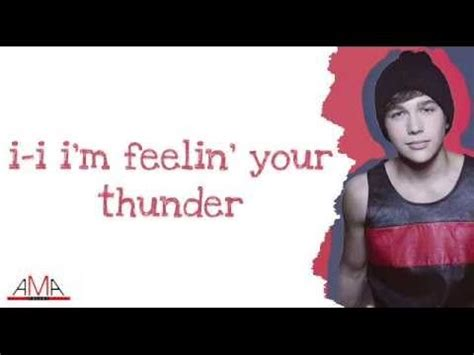 best part of me austin lyrics 17 best images about austin mahone on pinterest justin