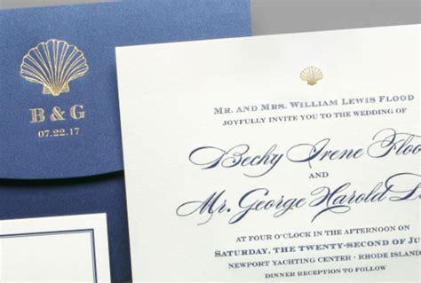 printer used for wedding invitations printing for wedding invitations engraving thermography wedding invitations thermography