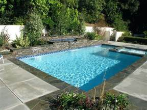 small above ground pools for small backyards 44 best images about spools cocktail pools on pinterest