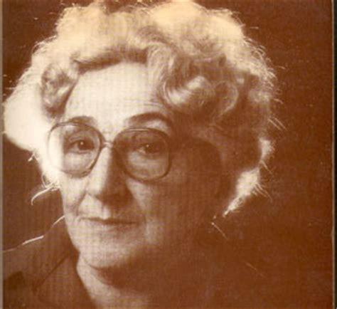 memoirs of leticia valle memorias de leticia valle 1980 movie