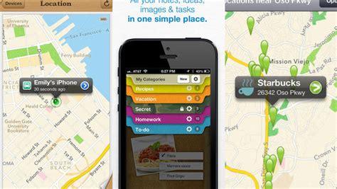 label design app for ipad ipad apps downgraf com design shop