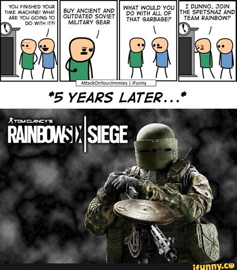 Russian Army Meme - spetsnaz ifunny
