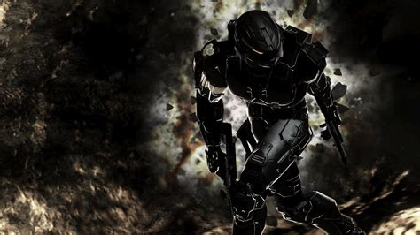 wallpaper game halo hd halo wallpapers wallpaper cave