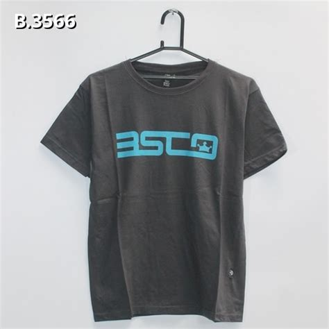 Kaos Surfing Distro 3 kaos three second anak junior b 3566 pusat grosir kaos distro