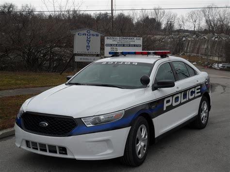 ford taurus cop car cop reviews cop car 2013 ford interceptor sedan