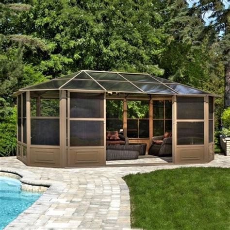 gazebo lowes lowes gazebos for sale pergola gazebo ideas
