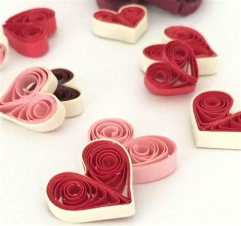How To Make Paper Quilling Shapes - 25 best ideas about quilling designs on paper