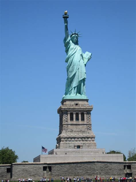 statue of liberty reading comprehension for esl students quot immigration in