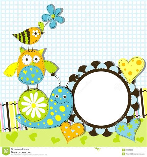 free greeting cards design templates template greeting card vector stock vector illustration