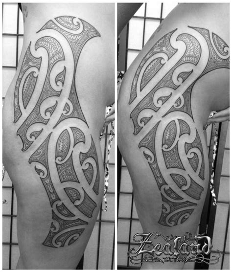 tattoo designs nz 1000 images about maori tattoos on ribs back