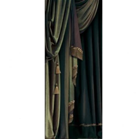 green velvet curtain panels green velvet curtain panels curtain design