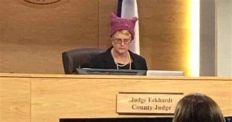 Court Records Travis County Clown Court Travis County Judge Eckhardt