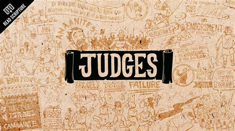 The Judges judges bible www pixshark images galleries with a