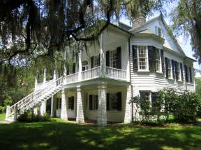 homes for in charleston sc file grove plantation house jpg wikimedia commons