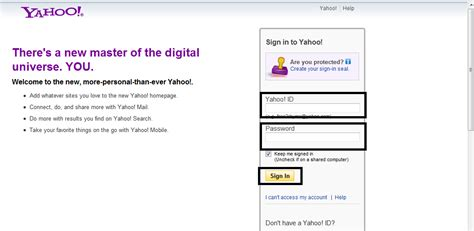 cara membuat mail group yahoo myvirtuallife dot com cara membuat yahoo group anda
